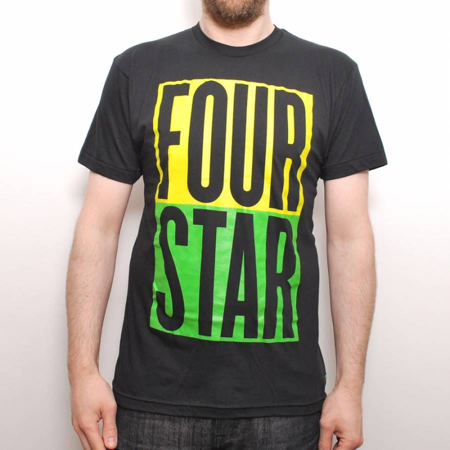 All Black Clothing Store http://www.nativeskatestore.co.uk/skate