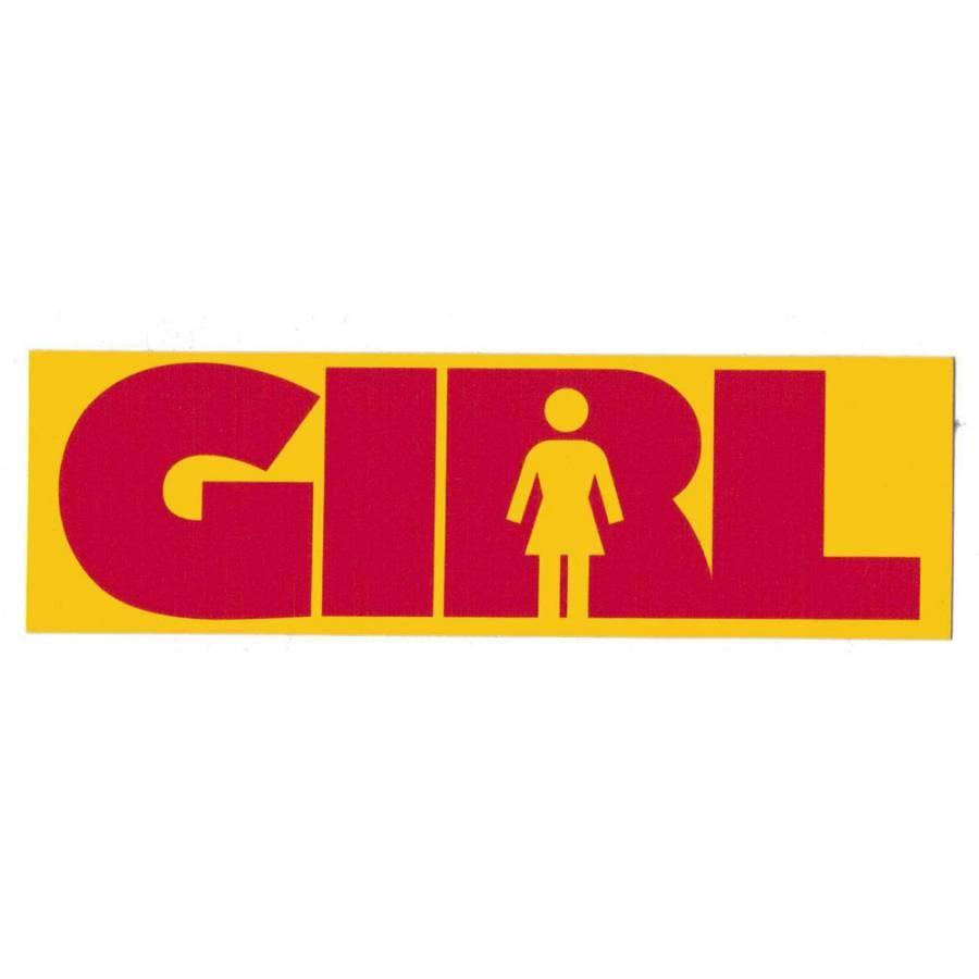 girl skate logo wwwimgkidcom the image kid has it