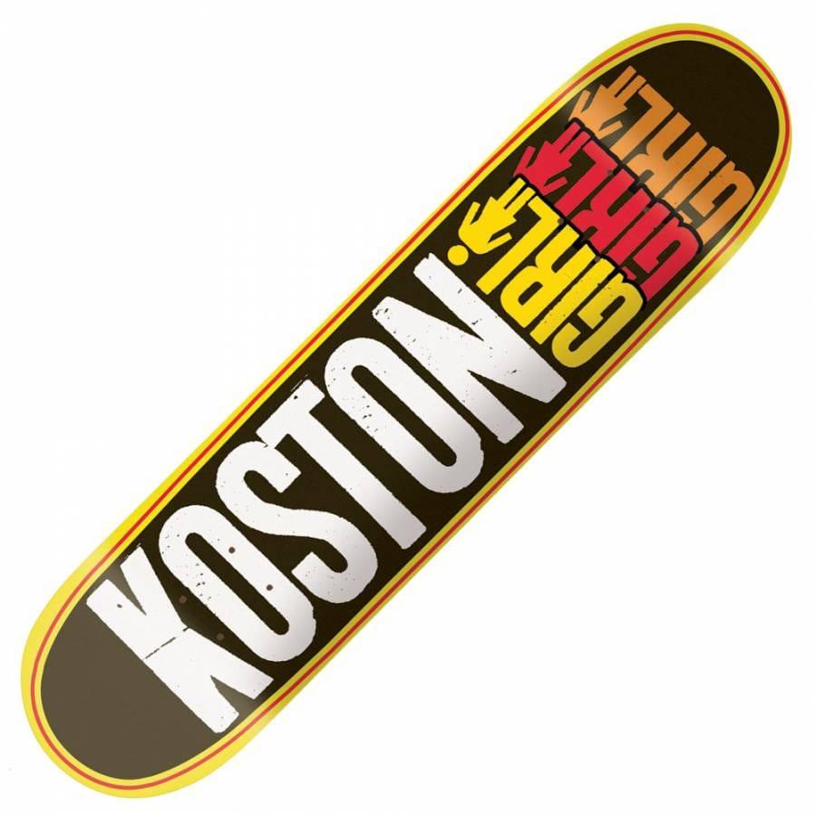 eric koston skateboard wallpaper - photo #32