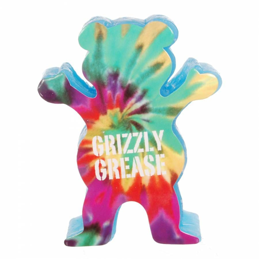 pics photos grizzly grizzly grip tape