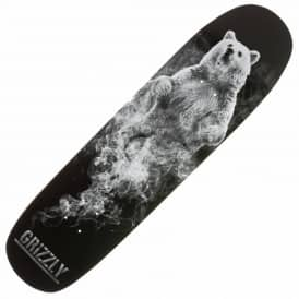 Spirit Cruiser Skateboard Deck 8.375