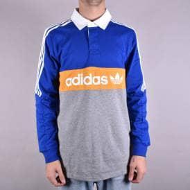 eeb513d4 Polo Shirts | Men's Polo Shirts | Skate Polo Shirts – Native Skate Store
