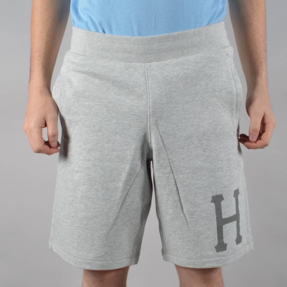 shorts h