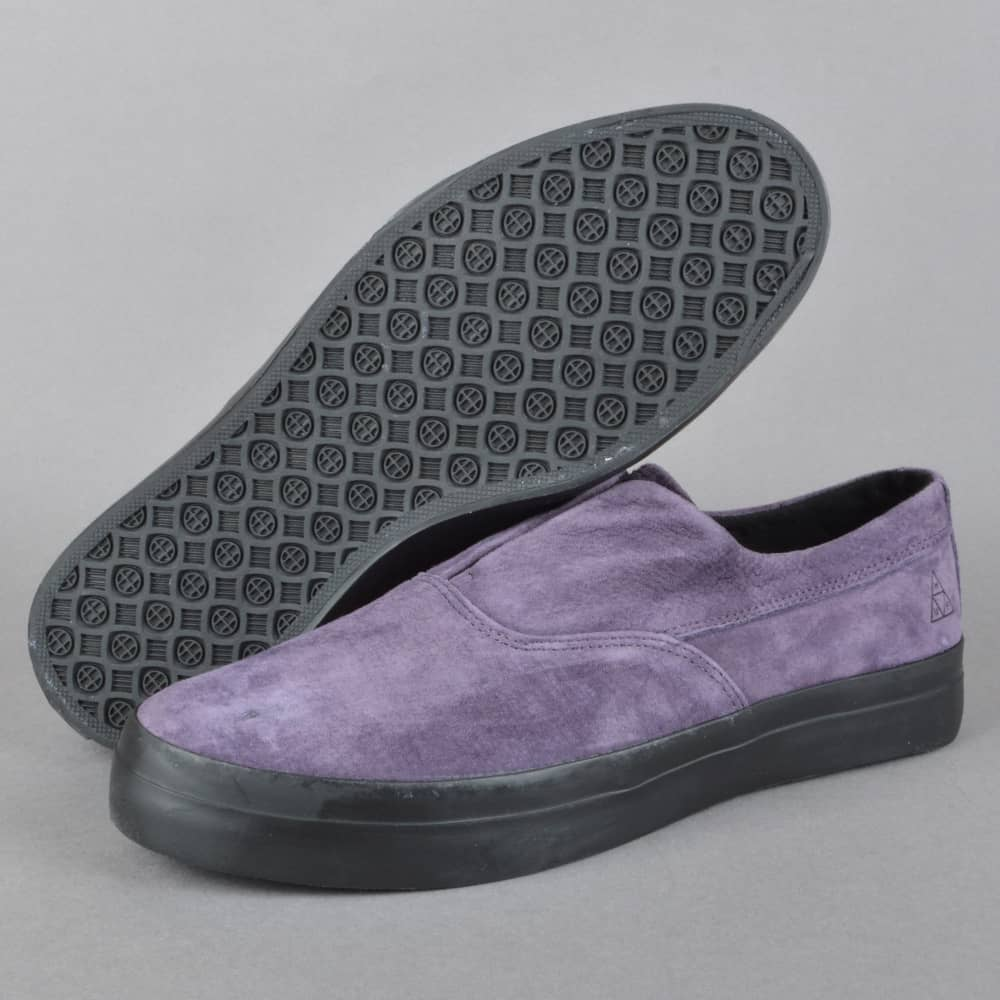 7cca043543 Huf dylan slip on skate shoes nightshade skate shoes from native jpg  1000x1000 Dylan rieder huf