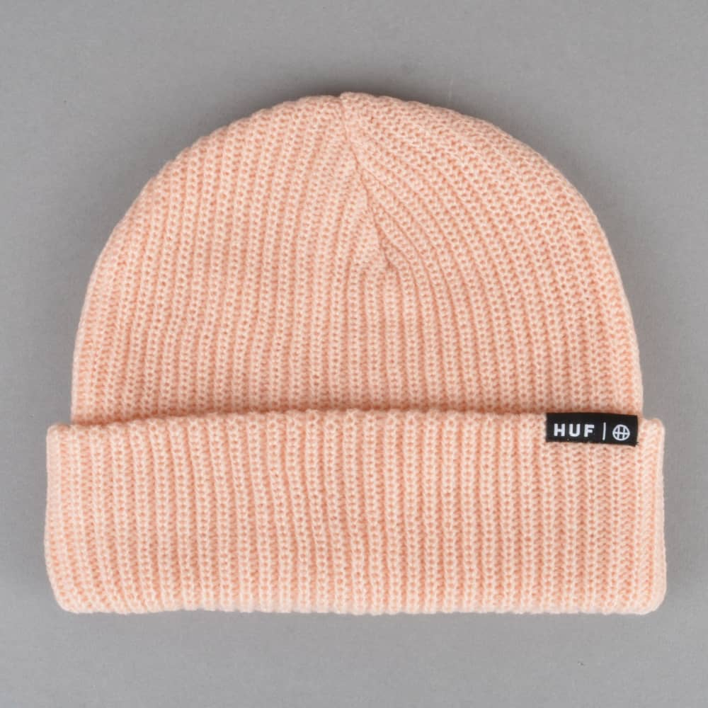 95310c15c Usual Beanie - Pink