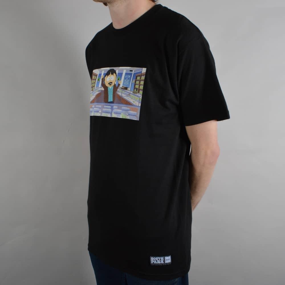 Metallica T Shirts Etsy | ANLIS
