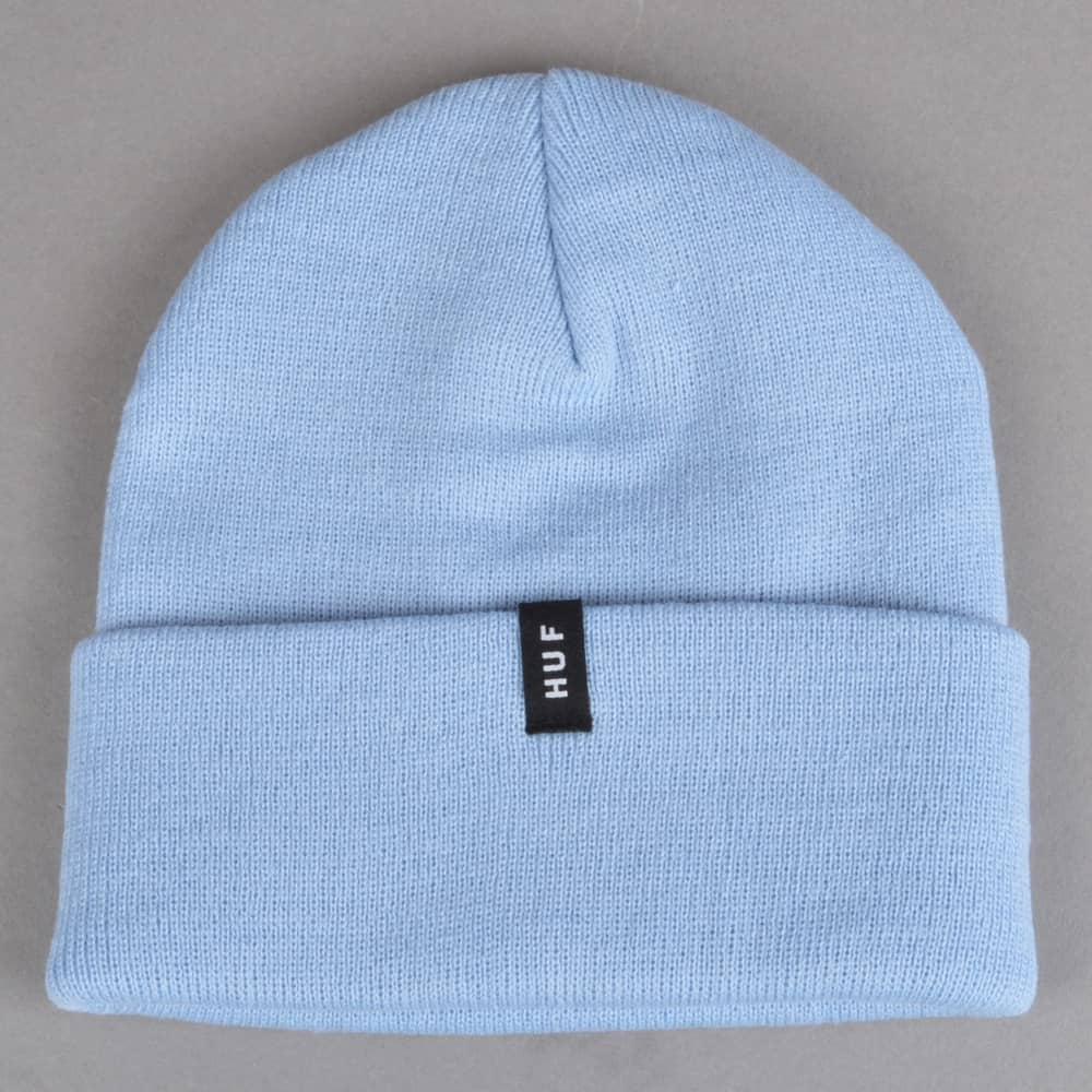 HUF x South Park Towelie Beanie - Purple - SKATE CLOTHING from ... 36cb4123003