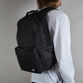 7a21ee4bcb45 Icon Backpack - Black Black White · Nike SB ...