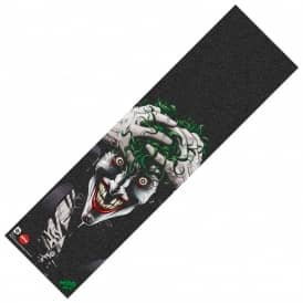 Joker Hahaha Mob Griptape - Single Sheet