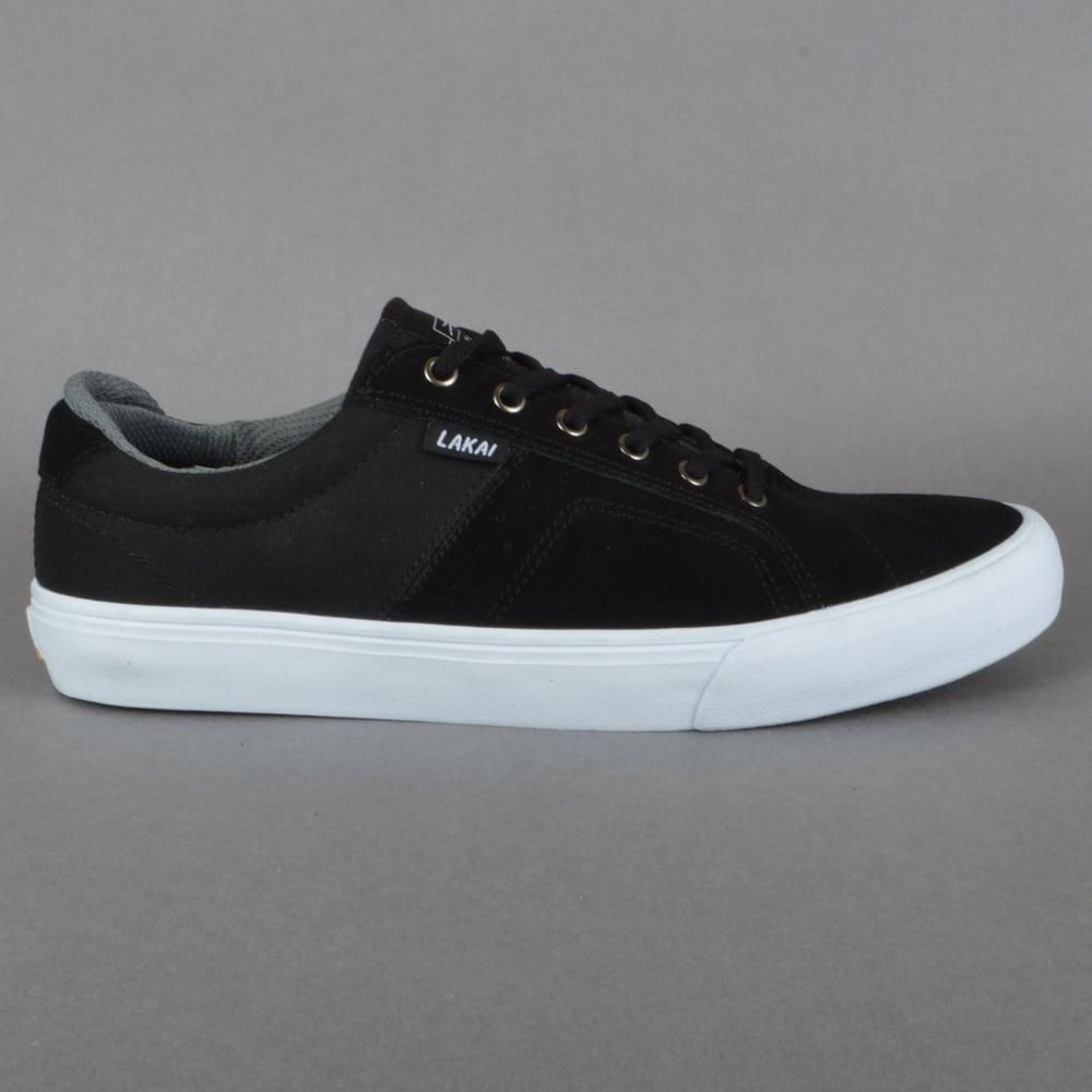 Flaco Skate Shoe