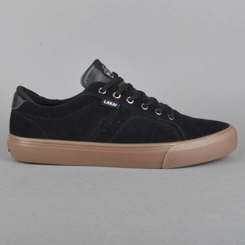 02c201b0 Lakai Footwear   Lakai Shoes   Lakai Limited Footwear   Lakai Skate ...