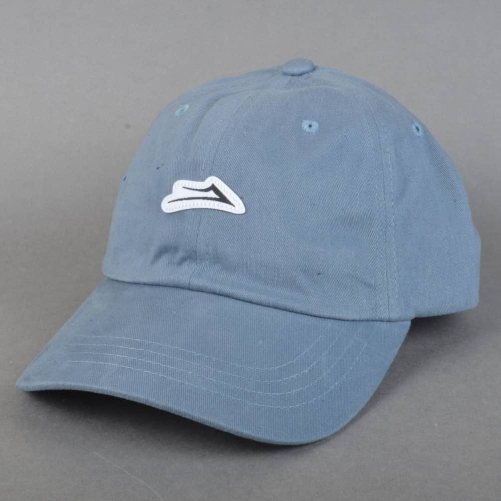 Lakai flare dad cap navy skate clothing from native skate store jpg  1000x1000 Lakai cap d1189f39df31
