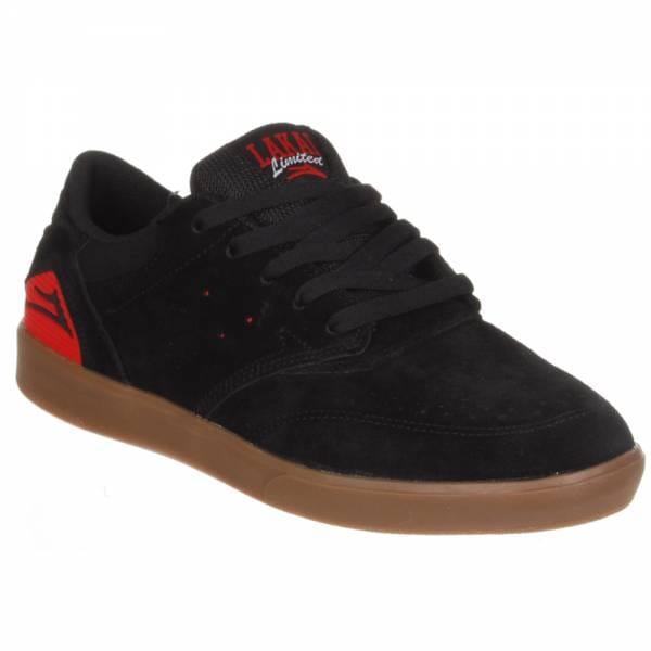 Vans Shoe Store Knoxville Tn