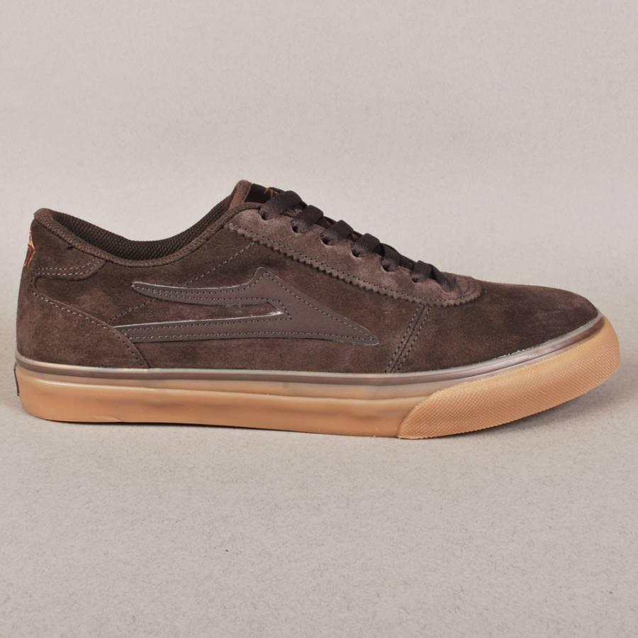 Skate Shoes Mens Skate Shoes Lakai Lakai Manchester