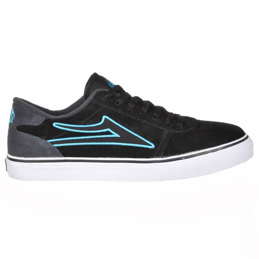 Mens Lakai Shoe