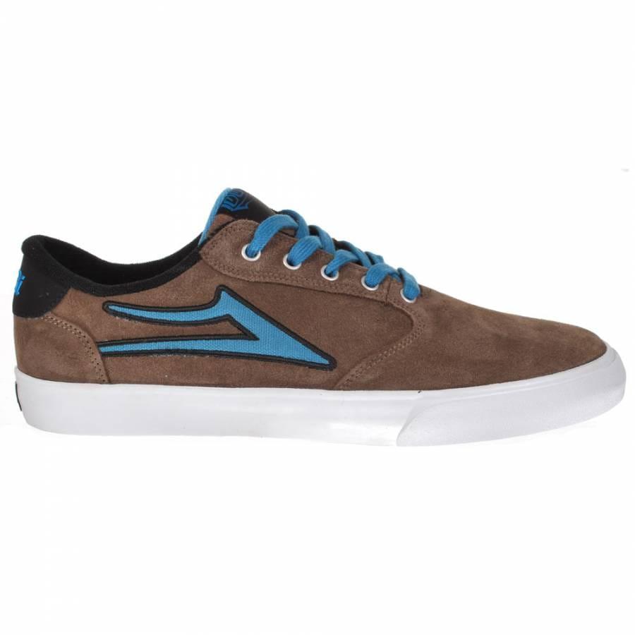 Ccs Girls Skate Shoes