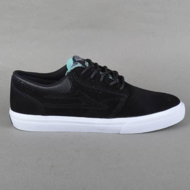 Lakai x Diamond Griffin SMU Skate Shoes