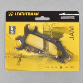 Leatherman Jam Pocket Skate Tool