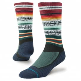 Mahalo Athletic Fusion Socks - Pair