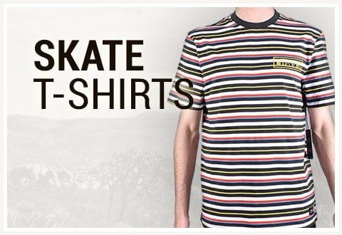 b4aa562df Native Skate Store | Skateboard Shop | Clothing, Shoes & Equipment