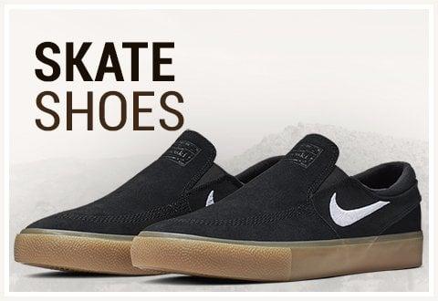 baf2d41d025bd Native Skate Store