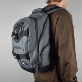Mohave Skate Backpack - Stone Grey