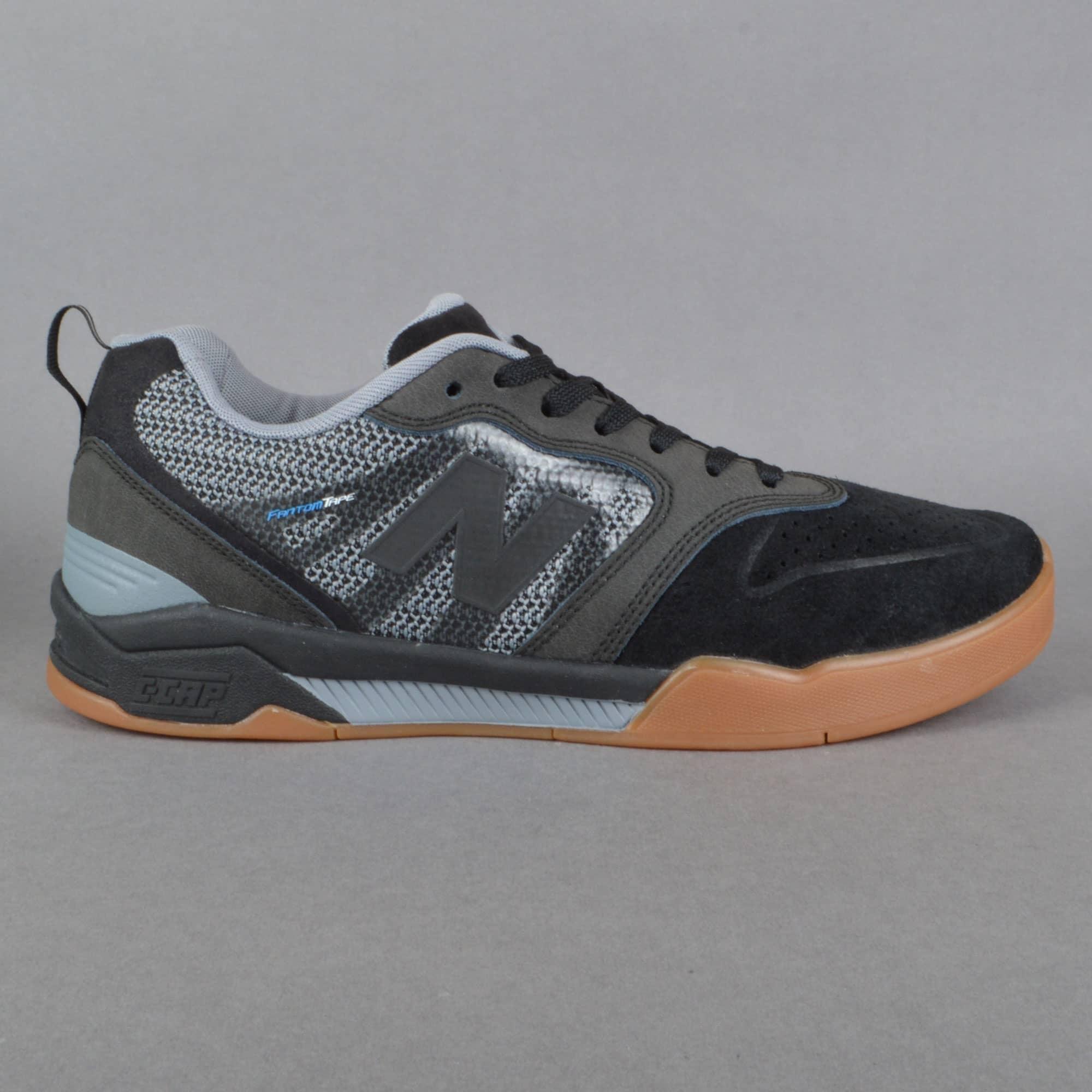 Do New Balance Trail Shoes Run Small