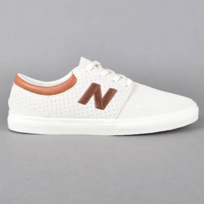 new balance brighton uk