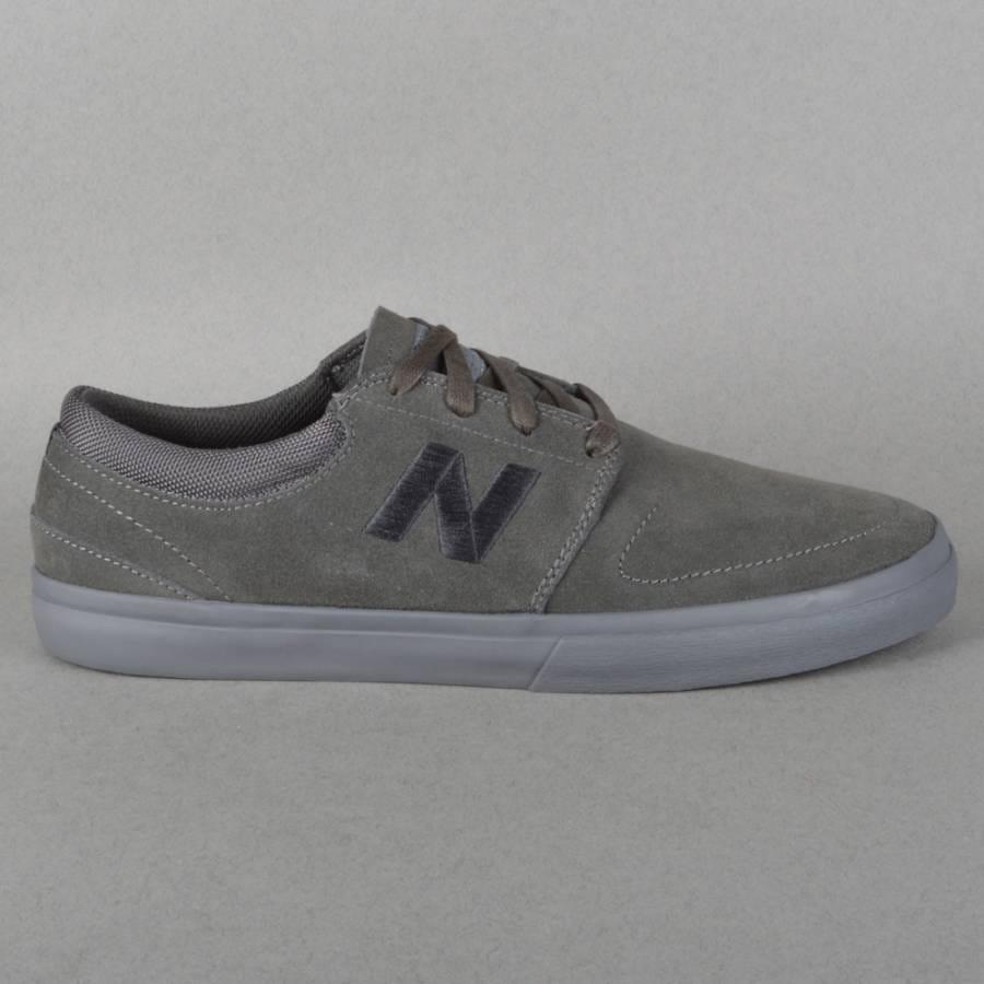 New Balance Brighton  Skate Shoes