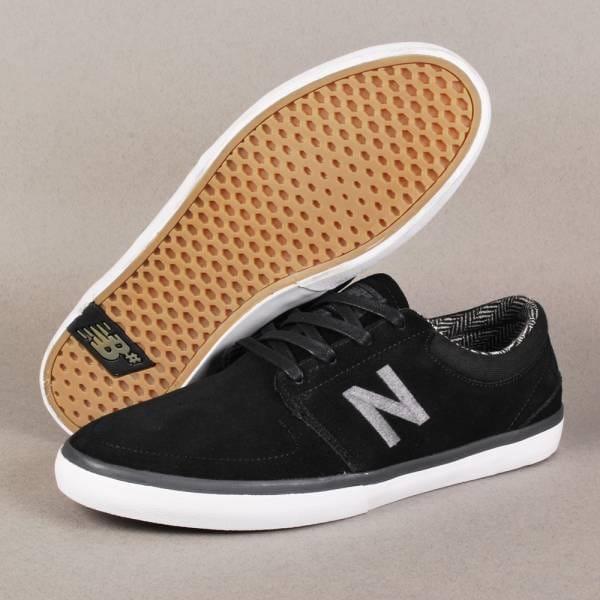 buy new balance numeric