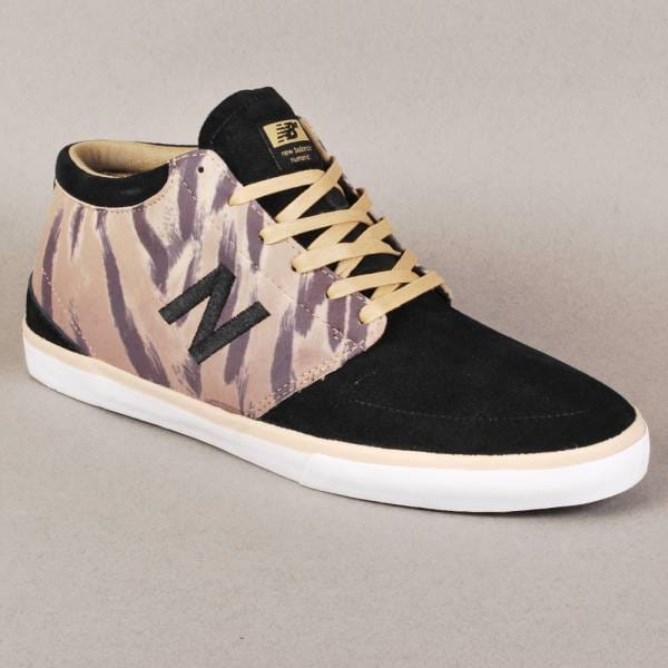 new balance skateboarding shoes