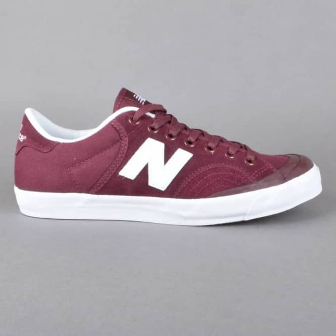 New Balance Court Shoes V Canada