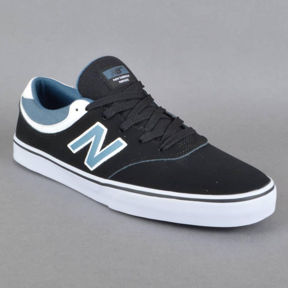 new balance 476