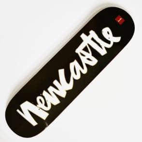 Native Skate Store Skateboard Shop Clothing Shoes
