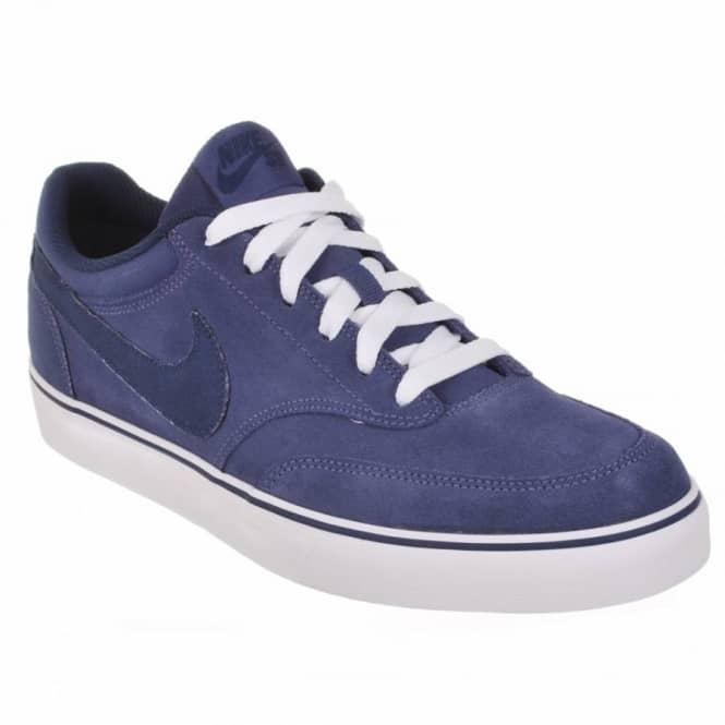 Nike Sb Navy Blue
