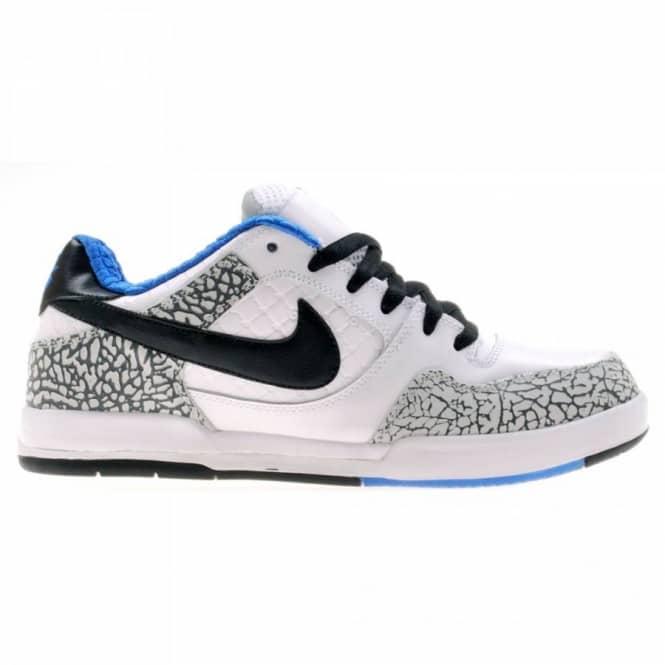 Nike SB Nike Paul Rodriguez 2 Premium S