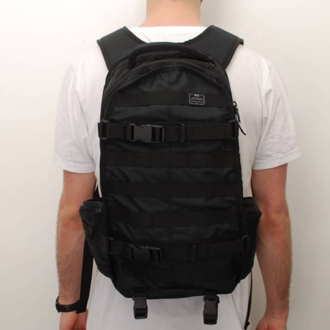 nike rpm 2 backpack