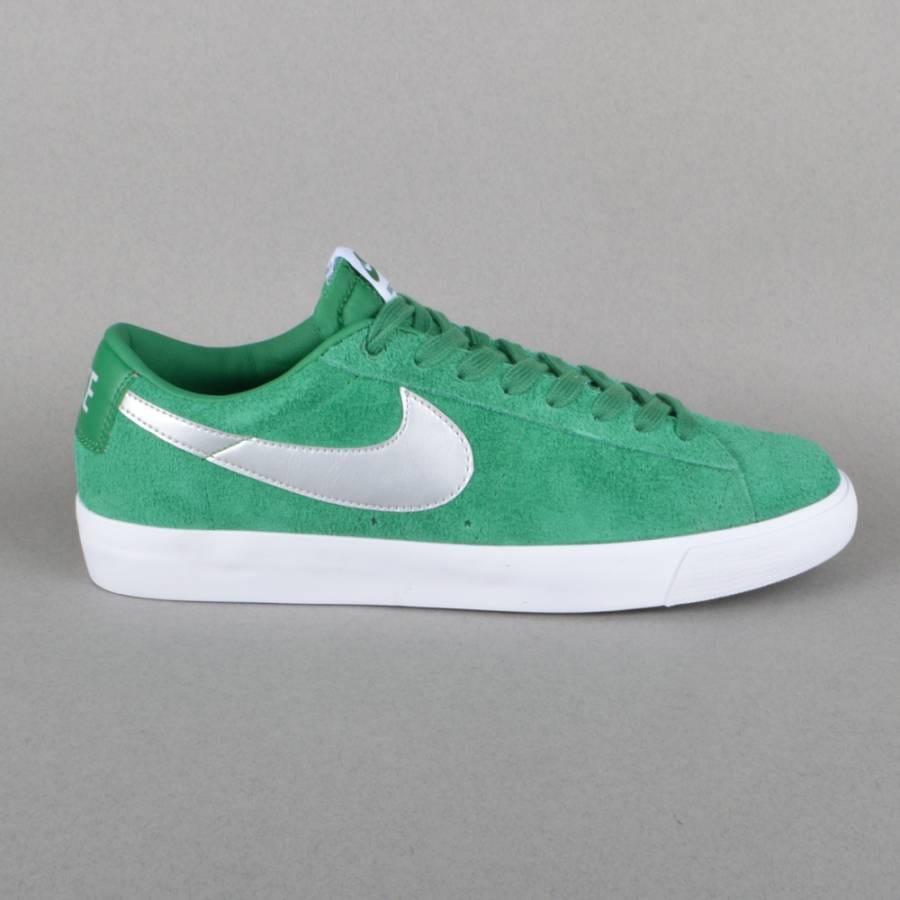 Nike Vintage Shoes Uk