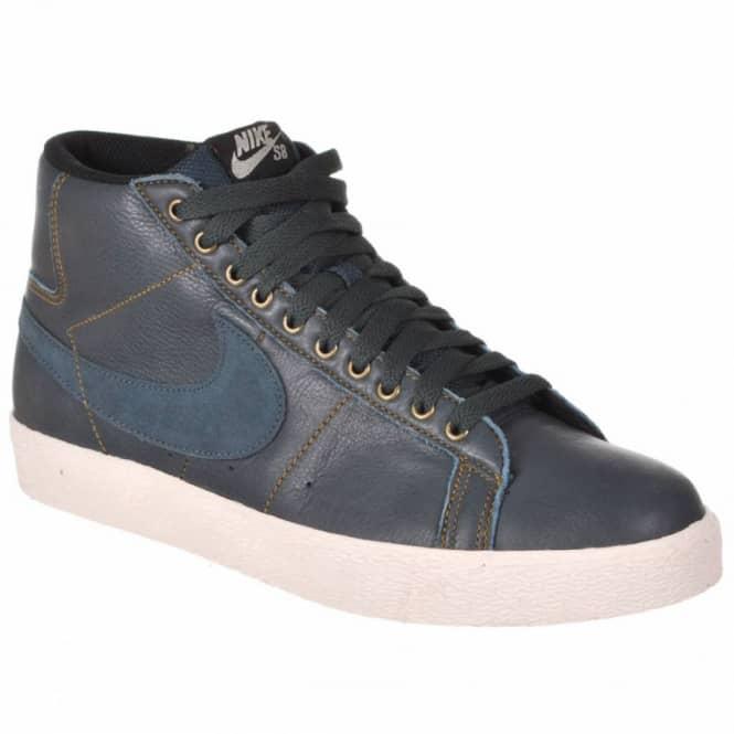 Adidas Classic Skate Shoes
