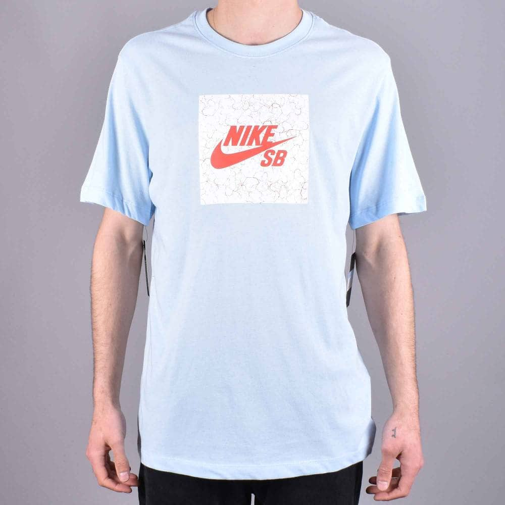 Nike SB T Shirt Dorm Room Pack 2 S