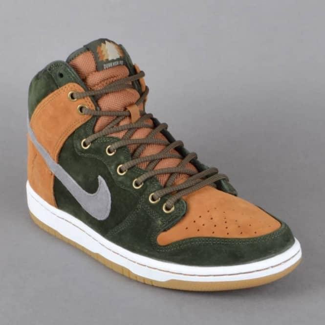 barato con paypal Nike Sb Dunk High Qs Hg Premium comprar barato barato iPV3ezl