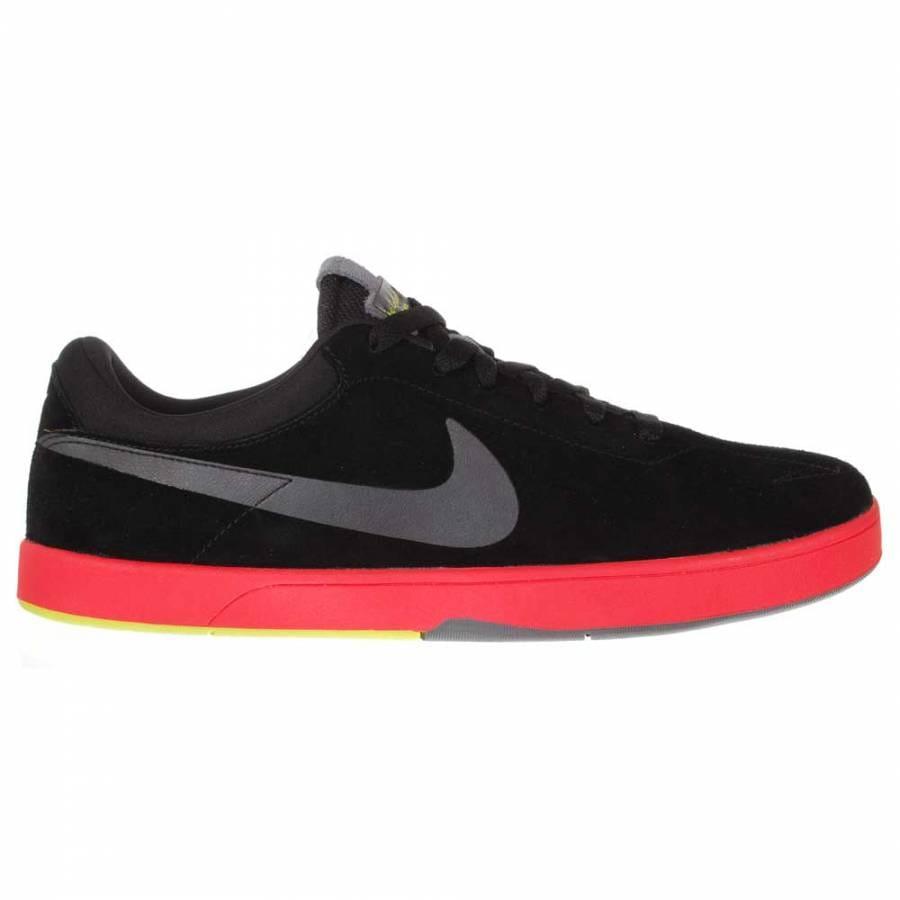 nike sb eric koston skate shoes from skate store