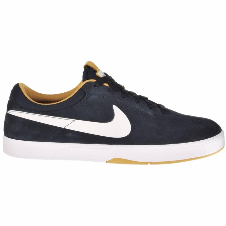 Nike Koston Skate Shoes
