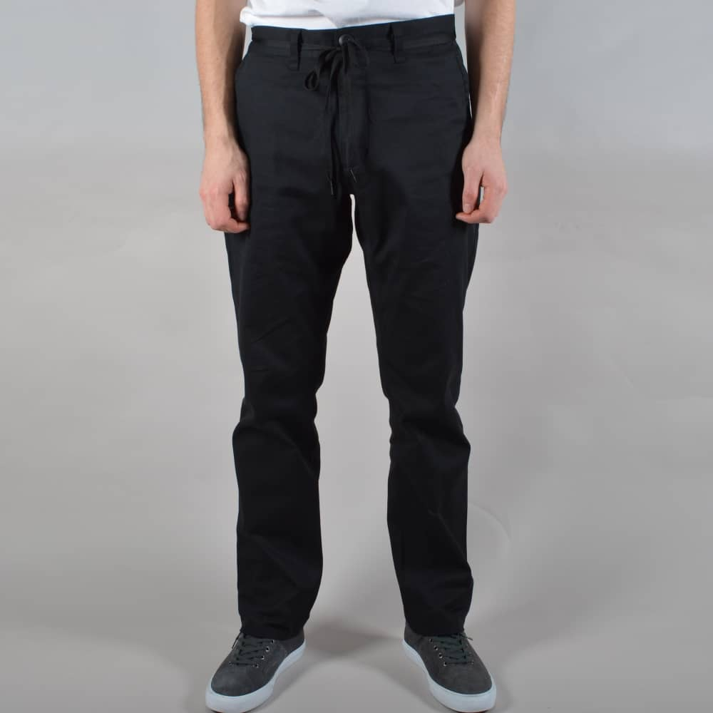 c1bfacd0fc54 Nike flex icon pant black skate clothing from native skate jpg 1000x1000 Nike  sb denim pants