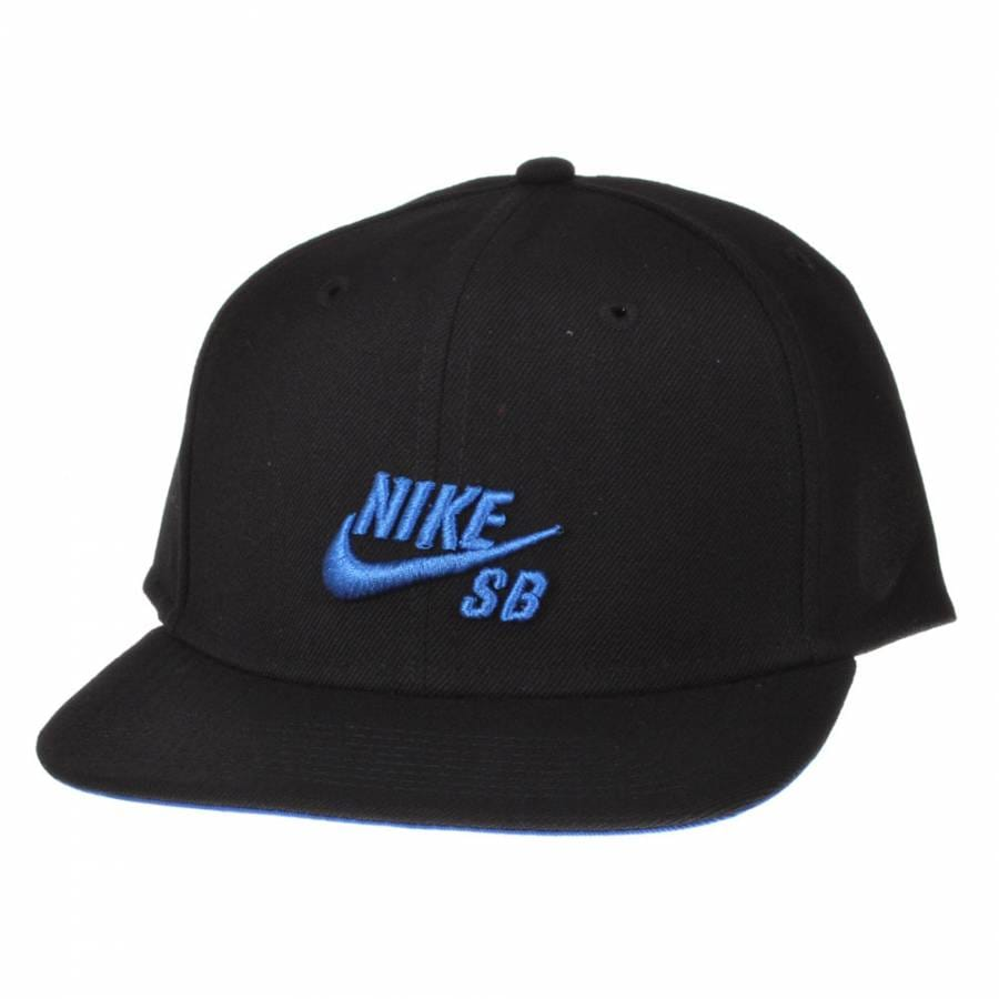 nike sb snapback nike air max 2009 mens black Black Friday 2016 ... 9f3adfe13c7