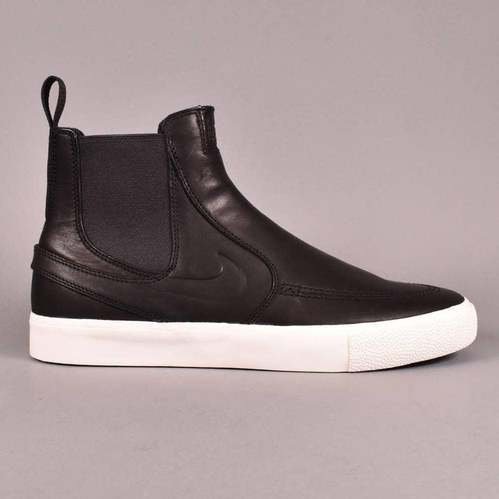Nike Sb Zoom Stefan Janoski Slip Mid Rm Skate Shoe Factory Store