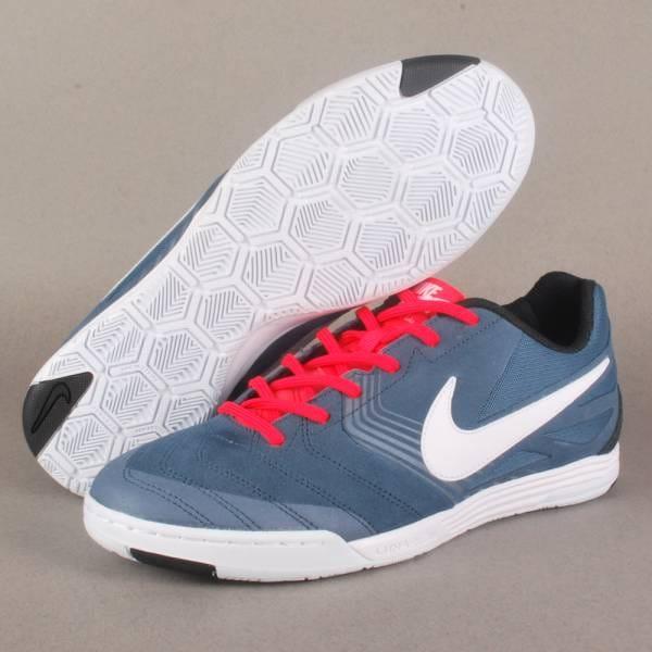 642f76867 ... Lunar Gato Skate Shoes - New Slate White-Laser Crimson-Black  Nike ...