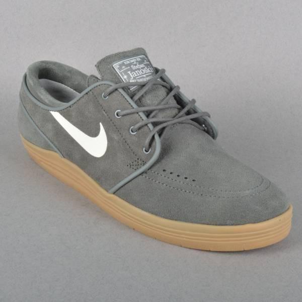 Nike Sb Lunar Janoskis