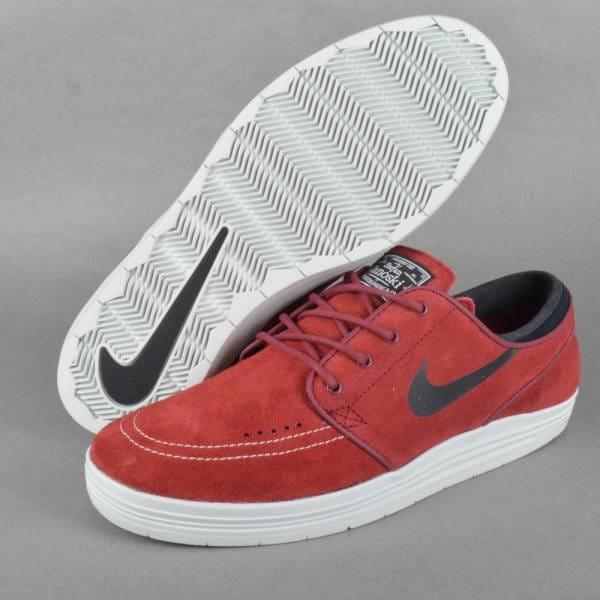 Nike Lunar Janoski