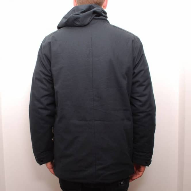 nike parka jacket mens